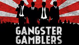 gangster-gamblers