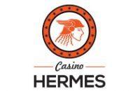 casino-hermes