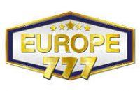 Casino_Europe777