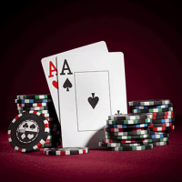 casinovideopoker