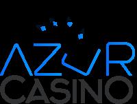 Casino_Azur