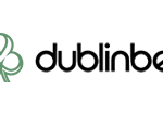 Casino_Dublinbet