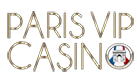 ParisVip_Casino