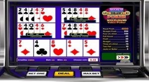 multi-draw-online-video-poker