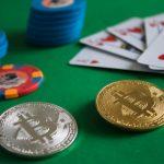 casino vidéo poker bitcoin