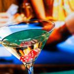 casino vidéo poker cocktail