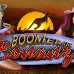 boomerang bonanza slots