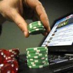 reversement video poker