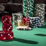 casinovidéopoker