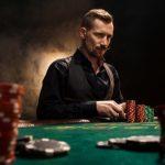 casinovideopoker